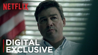 Bloodline - Season 1| Recap [HD] | Netflix