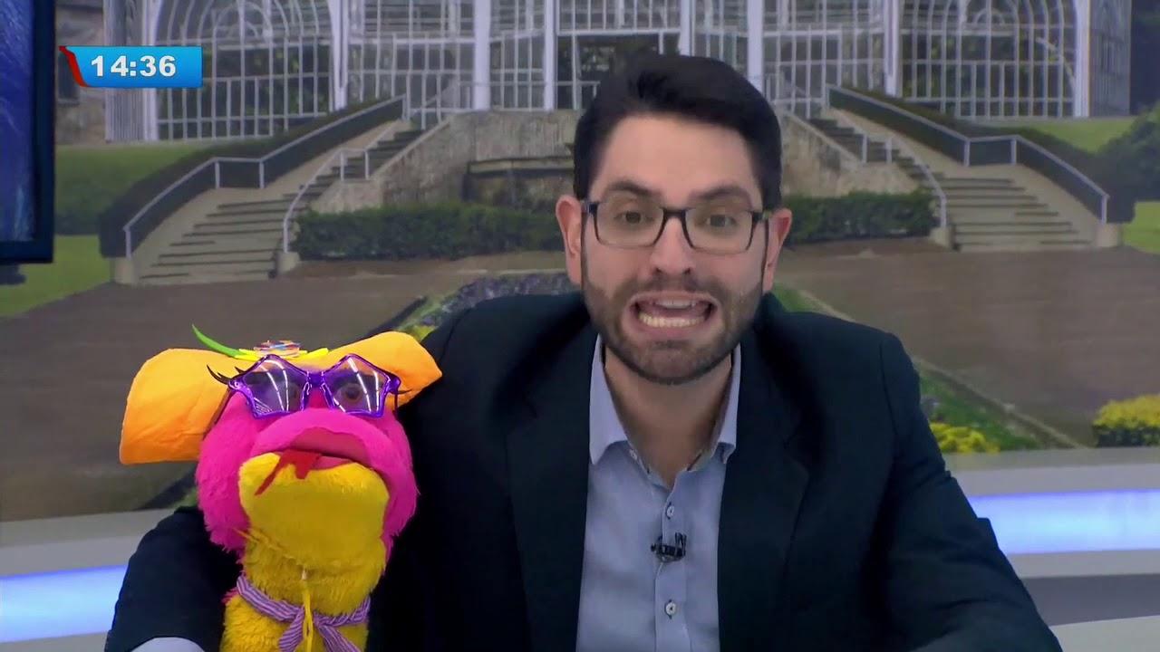 Confira as notícias dos famosos na 'Hora da Venenosa' - 11/11/2019