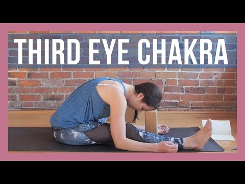 30-min-third-eye-chakra-yin-yoga-&-affirmations-for-intuition-and-insight