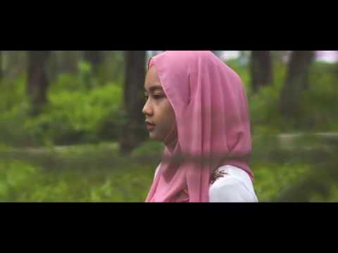 Untukmu (Official Music Video)