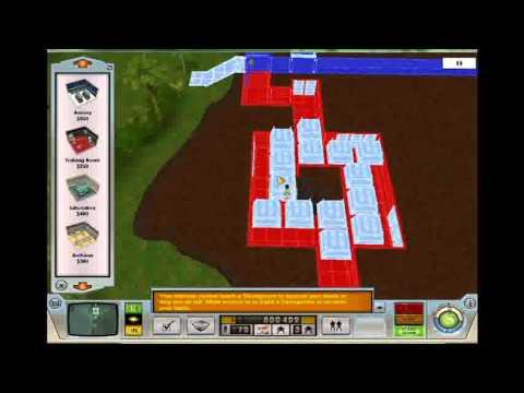 Evil Genius Island 2 Walkthrough, p.001 - YouTube  Evil Genius Isl...