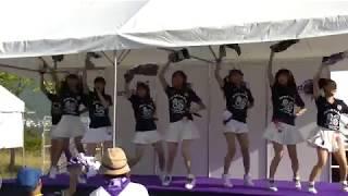 サンフレッチェ広島 vs V.ファーレン長崎戦 ①君のスピードで、②群青[福...