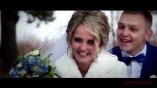 Victoria&Kirill_24.10.15_The Wedding Story