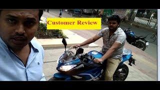 Regal Raptor Sports GTXL 160cc Motorcycle BIKE BD Bangladesh Specification Price customer Review