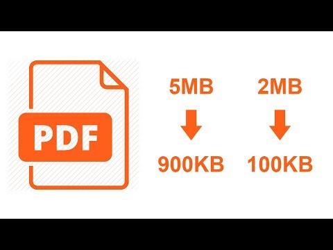 mengecilkan-ukuran-pdf-secara-offline