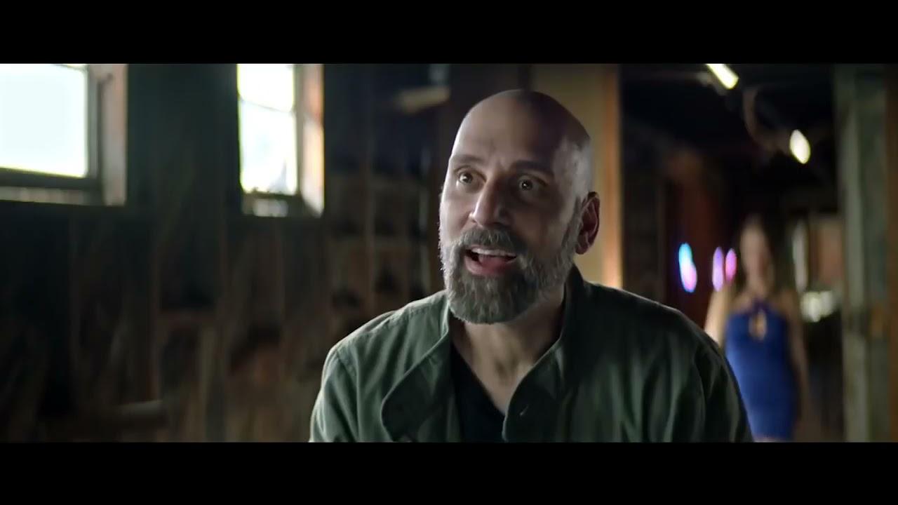 Download فیلم سینمایی اخرین قتل final kill  film khareji duble farsi 2021