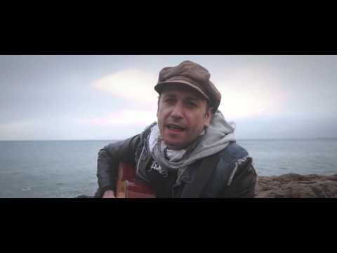 El Toubab - La Travesía con Rawan Diallo & Gambeat (Manu Chao)