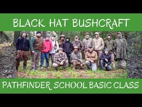 What to Expect at the Pathfinder School Basic Class (Tips for Success)