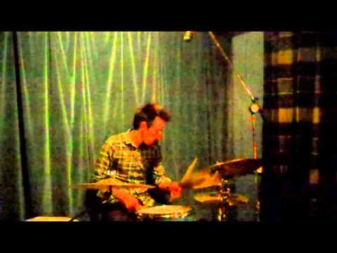 Falling Lights - Vlog: MMF Practice Weekend