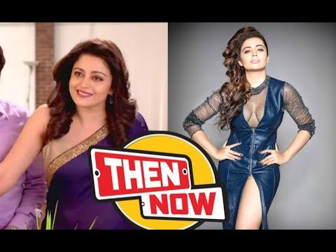 Neha Pendse SHOCKING Transformation From FAT To FIT thumbnail
