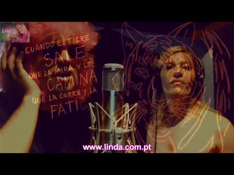 LINDA feat Fabio Silva   OH LE LE