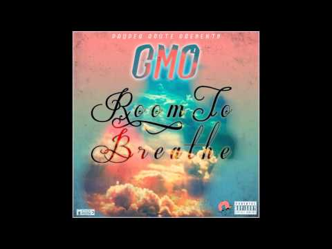 GMO - Room To Breathe