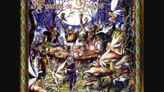 Tuatha de Danann - Tingaralatinga Dum The Dwarves Rebellion