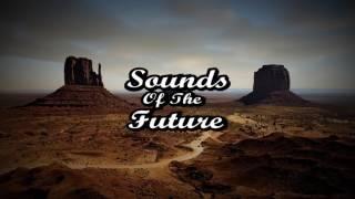 Daddy Yankee Feat Luis Fonsi Despacito Amice Remix