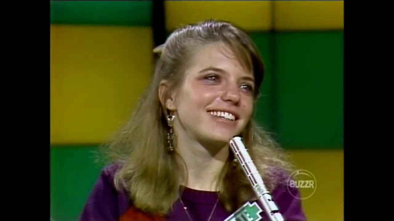 Download Match Game-Hollywood Squares Hour  (#053):  January 13, 1984