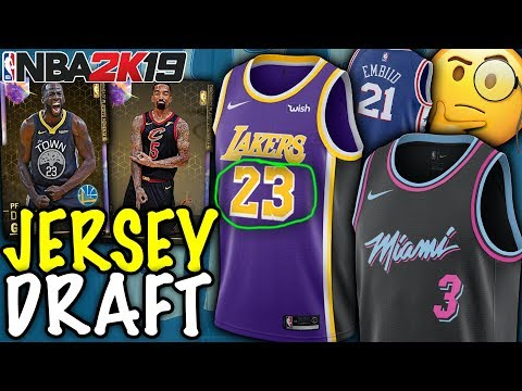 jersey-numbers-draft!-nba-2k19-myteam-squad-builder