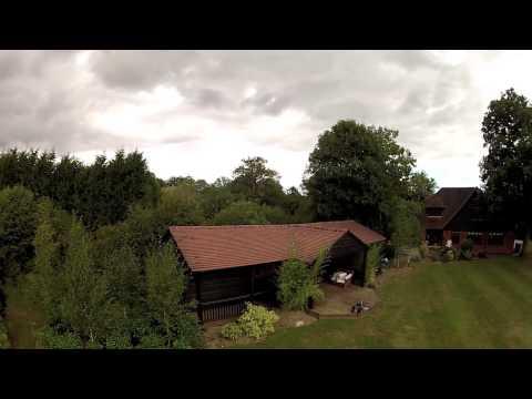 perfect-outdoor-wedding-venue-in-surrey---westmead-events