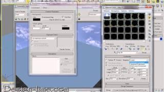 V-ray и качество Уроки 3ds Max (просто СУПЕР!!)
