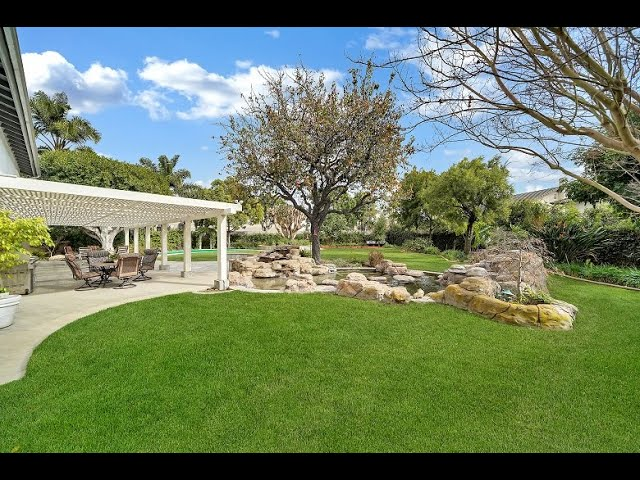 8894 Mockingbird Circle, Fountain Valley | Lily Campbell