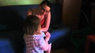 Video-2011-05-21-13-51-27.mp4