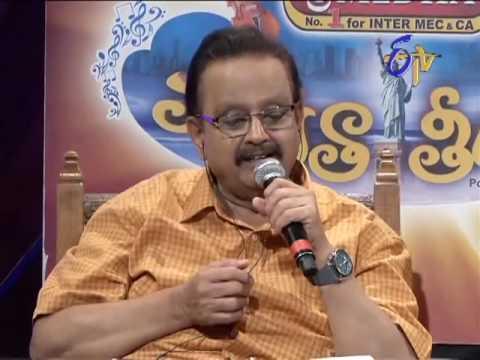 Hello Rammante Song - Arjun Performance in ETV Padutha Theeyaga - USA - ETV Telugu