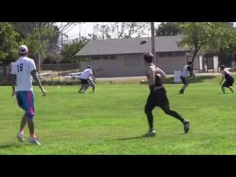 Video 380