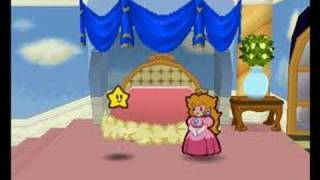 Let's Play Paper Mario | 06 | Twink - The Gay Star