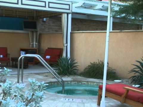 Casino rancho mirage