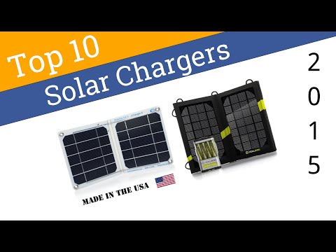 10-best-solar-chargers-2015