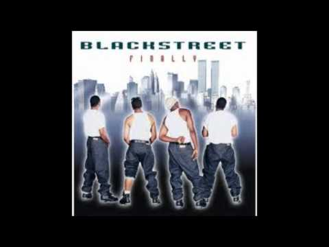Blackstreet - I Got What You On (Finally Album)