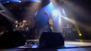 Whitesnake - Crying In The Rain  includes Tommy Aldrigde Drum Solo - Part1 - Live in London 2004