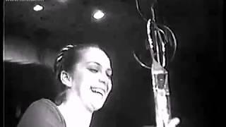 видео: Чемпионат СССР по художественной гимнастике 1979 года в Томске