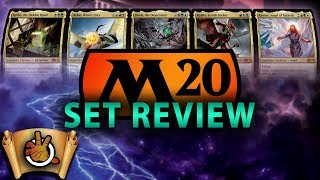 m20-set-review-l-the-command-zone-274-l-magic-the-gathering-edh