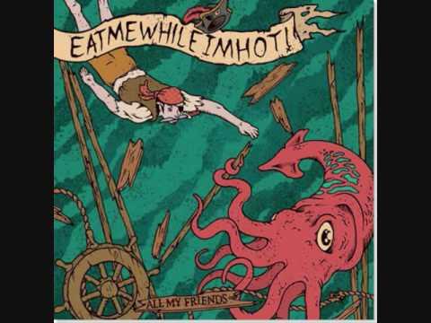 EATMEWHILEIMHOT! - When in Rome