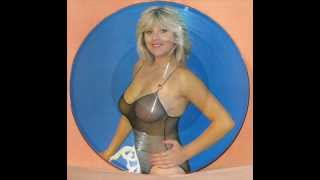 Samantha Fox - Aim To Win (Extended 12 Mix)