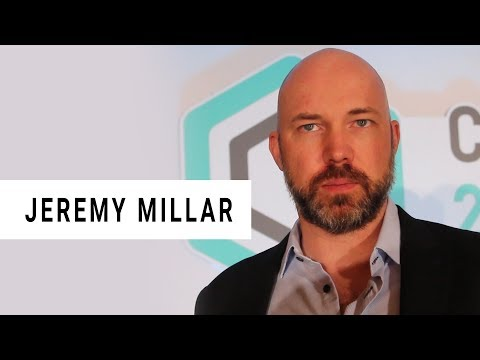 ETHNews: Jeremy Millar on Enterprise Ethereum Alliance (EEA)