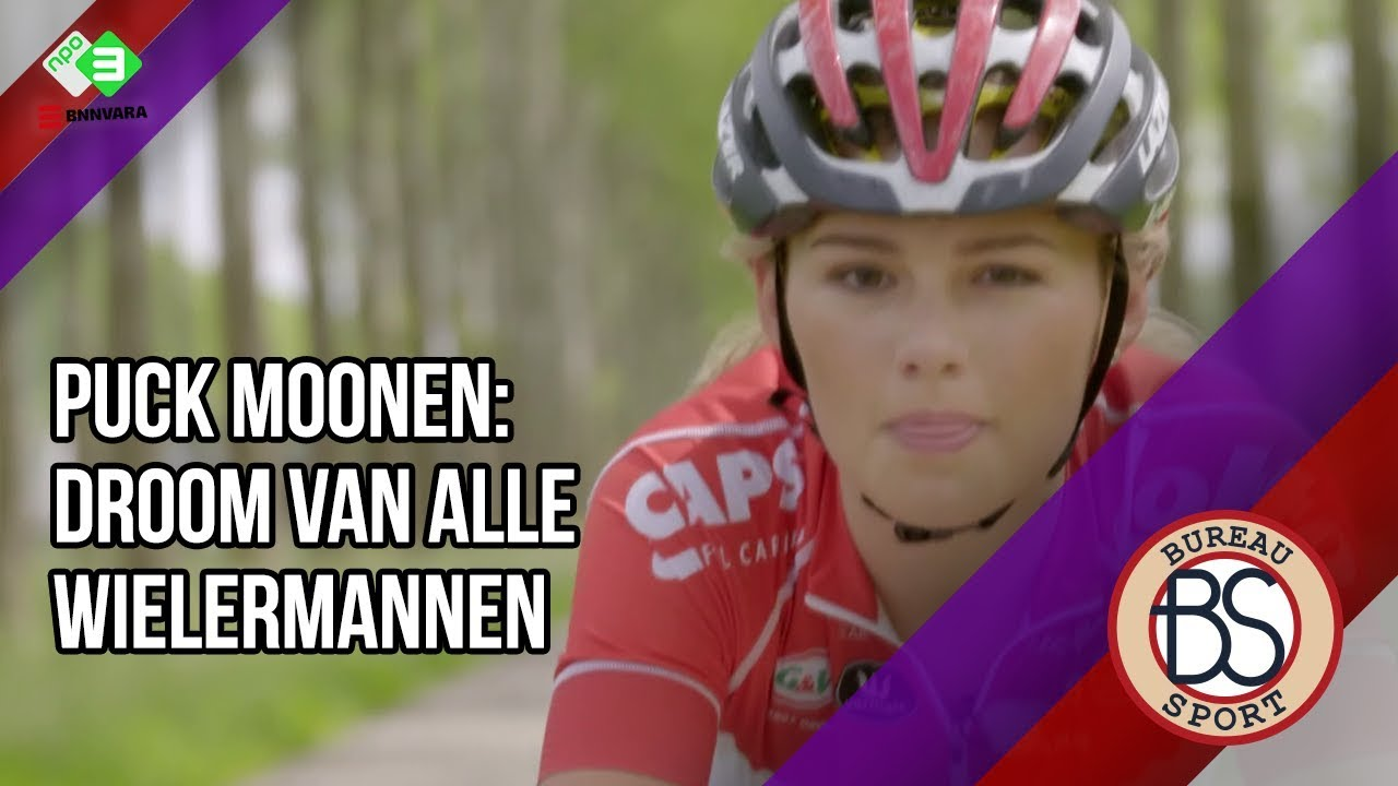Puck Moonen naked (86 photo) Boobs, 2018, panties