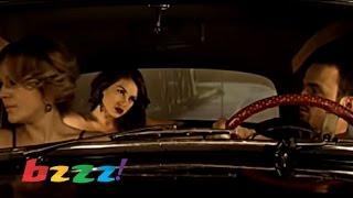 Elvana Gjata - Nuk jane me ( Official Video  - Entermedia )