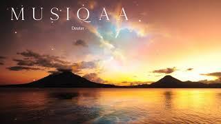 Deuter ⋄ Koyasan ⋄ Reiki Sound Healing ⋄ Meditation ⋄ Yoga
