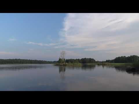 Отзывы рыбалка балахановское озеро