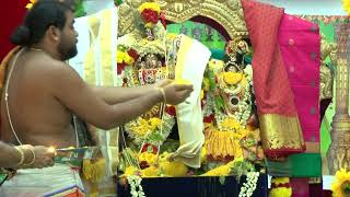 Sankranthi Celebrations by Telugu Taringini in Ras Al Khaimah