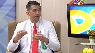 Dokterku Hipertensi Paru 02.