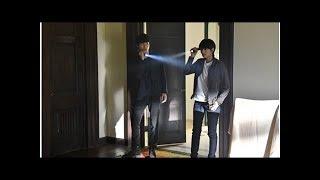 兄は自殺じゃなく他殺だった…「憎たらしい」が渡部篤郎に殺到『シグナル...