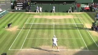 Murray v Roddick 2009.mov