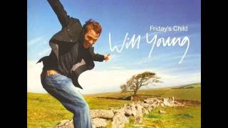 Will Young - Going My Way
