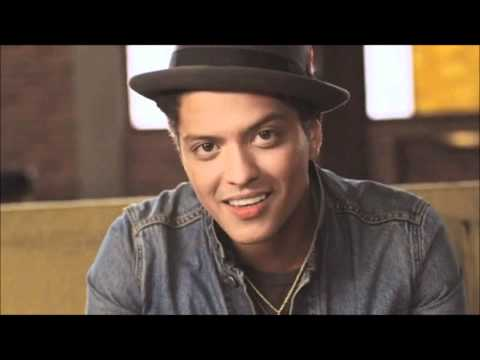 Bruno mars - don`t give up