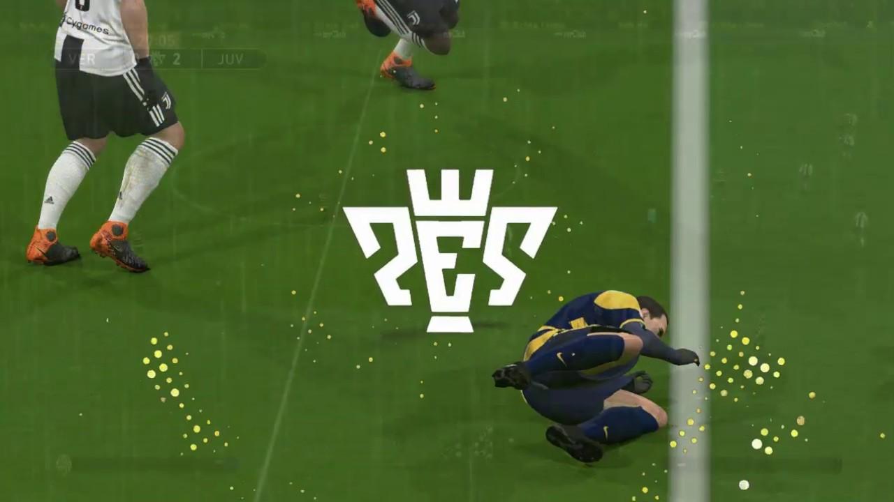 Juventus Logo - Hellas Verona Football Club, Png Download ...  |Juventus Verona