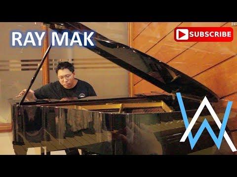 alan-walker---diamond-heart-piano-by-ray-mak