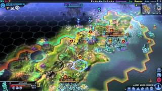 Let's Play Civilization Beyond Earth – Part. 15