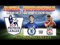Jadwal Liga Inggris Malam Ini  ~ Jadwal pekan 2 Liga Inggris 2020/2021 - Chelsea VS Liverpool